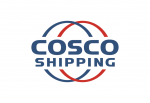 COSCO Shipping Lines (Canada)