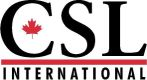CSL International