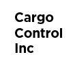 Cargo Control Inc.