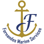Fernandes Marine Services Inc.