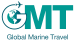 Global Marine Travel (V Group)