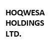 Hoqwesa Holdings Ltd.