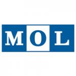MOL Chemical Tankers America Inc.