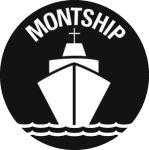 Montship Inc.