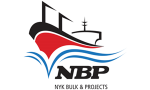 NYK Bulk & Projects Carriers (North America) Inc.