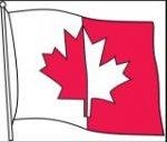 British Columbia Coast Pilots Ltd.