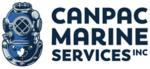Canpac Marine Services Inc.