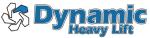 Dynamic Installations Inc.