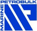 Marine Petrobulk