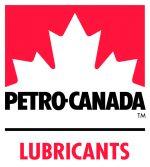 Petro Canada Lubricants Inc