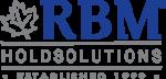 RBM HoldSolutions