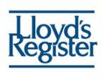 Lloyd's Register Canada Ltd.