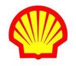 Shell Trading Canada
