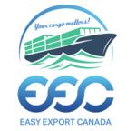 Easy Export Canada