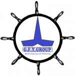 GFY Marine Group Inc.