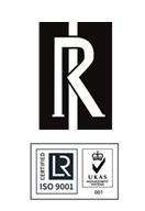 Robinson International (Canada) Inc.
